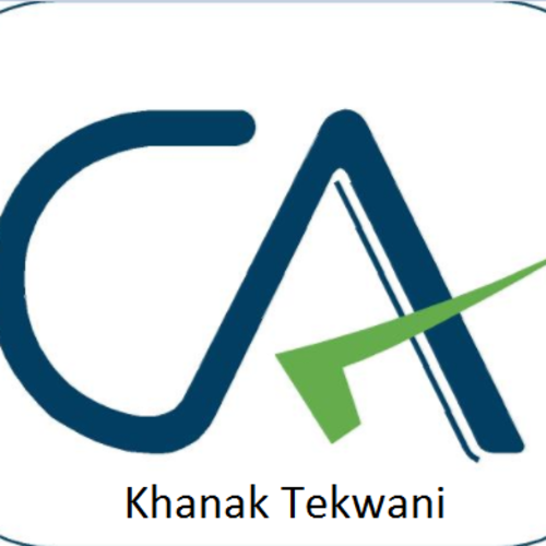 Khanak Tekwani