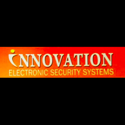 Innovation Electronic Security System