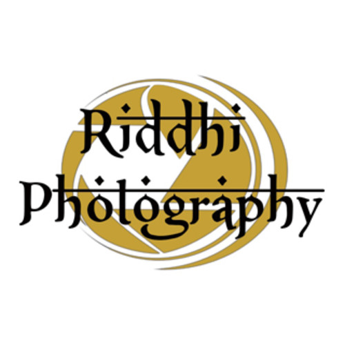 Riddhi Photography