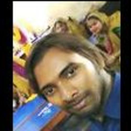 Sur Sangeet Musical Dance Academy