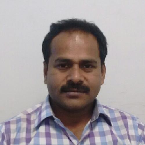 Lal Sharma