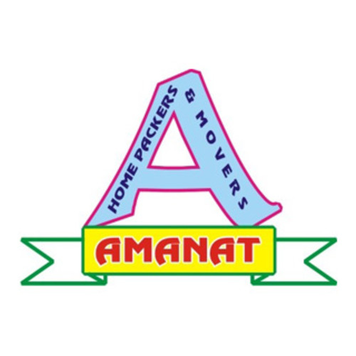 Amanat Home Packers and Movers