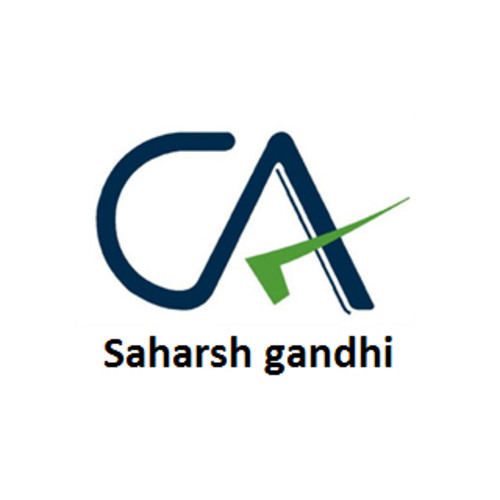 Saharsh Gandhi & Co.