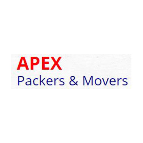 Apex Packers & Movers