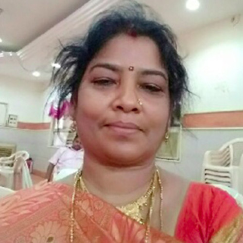 Sri Lakshmi Narayanan Vedic Astro Prediction and Teaching Center