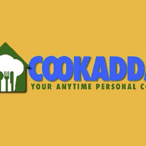 CookAdda