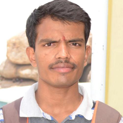 Nani Venkat