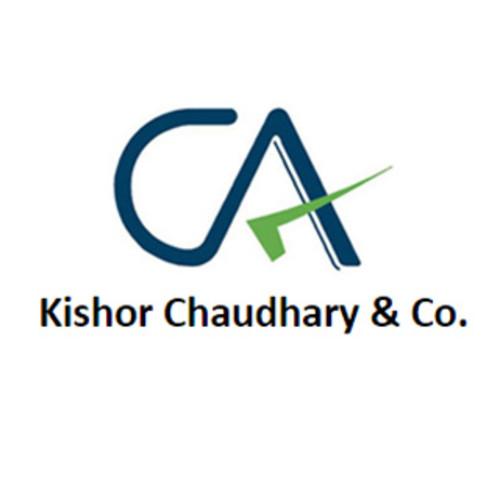 Kishor Chaudhary & Co.