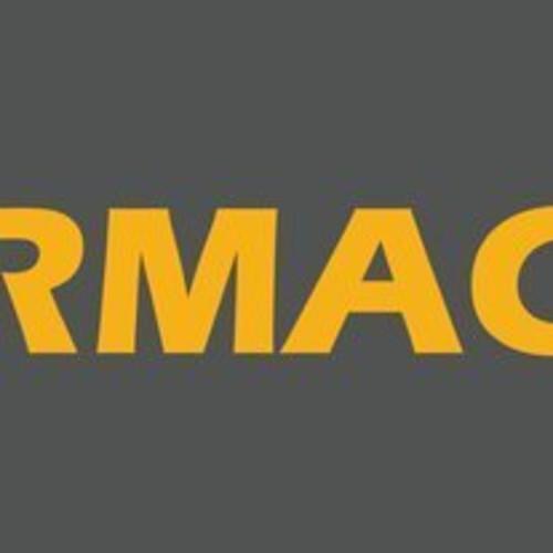 Starmac