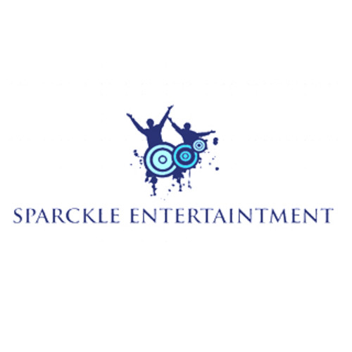 Sparckle Entertainment