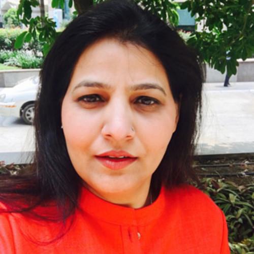 Archana Jain & Co.