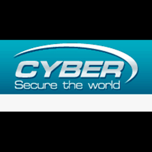 Cyber Info Electronic Security System Pvt. Ltd.