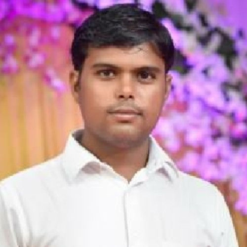 Rahul Bhavsar Photography
