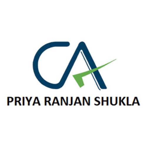 P R Shukla & Associates