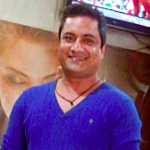 Vijay Makhija