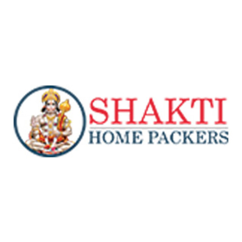 Shakti Home Packers And Movers
