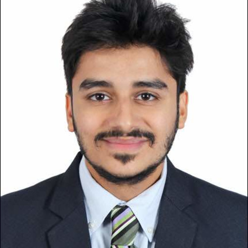 CA Akash Goda