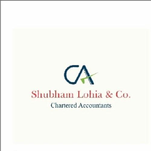 Shubham Lohia