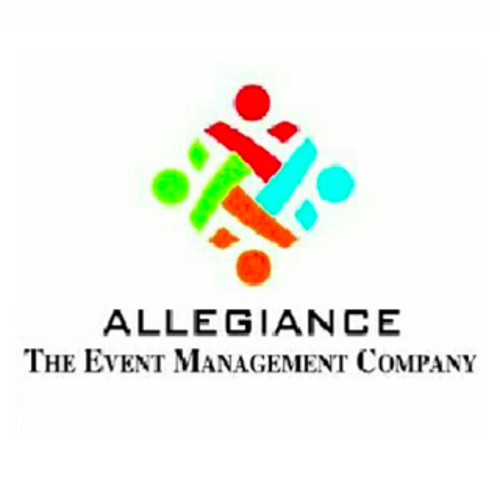 Allegiance: The Event Management Company