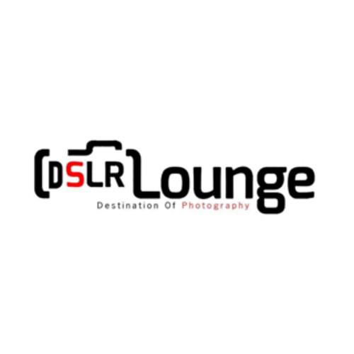 DSLR Lounge