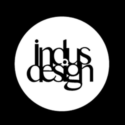 Indus Design Studio