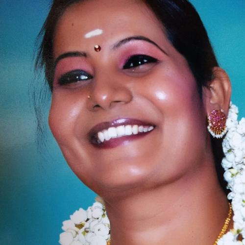 Gayathri Dietitian