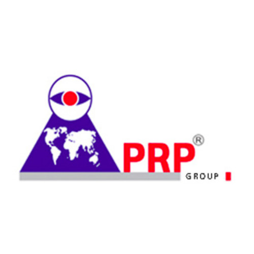 PRP Systems