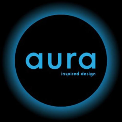 Studio Aura Inspired Designs