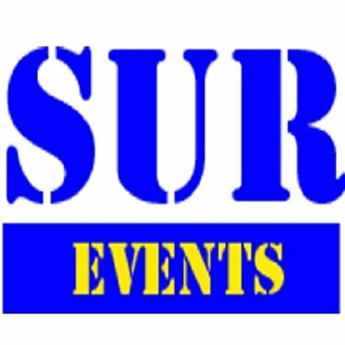 Sur Events