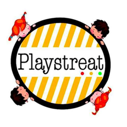 Playstreat
