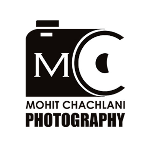 Mohit Chachlani Photography