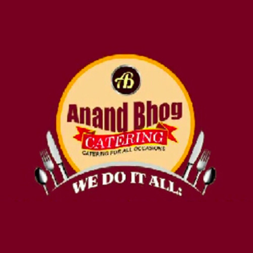 Anand Bhog Caterers