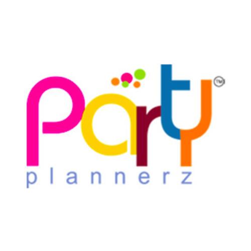 PartyPlannerz