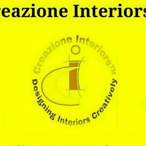 Creazione Interiors™
