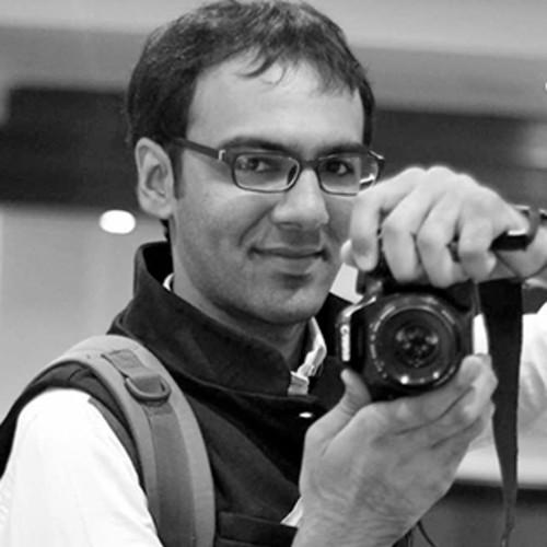 Mayur Chandranee Photography