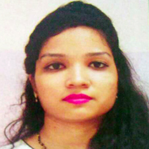 CA Priyanka Bhandari