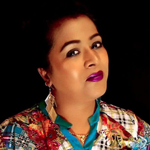 Swapna's Makeover & Beauty Studio