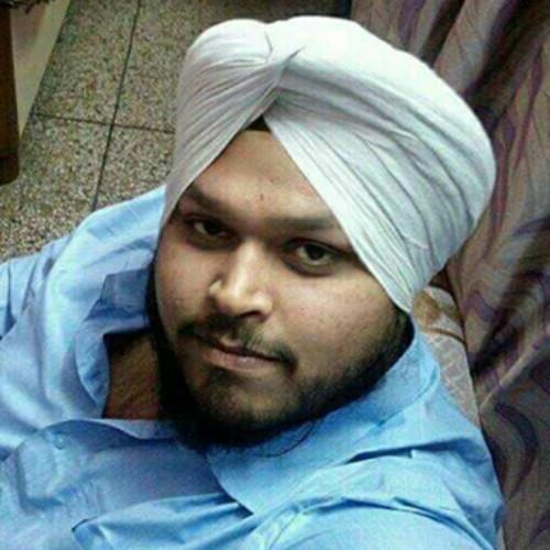 Jagtar Singh