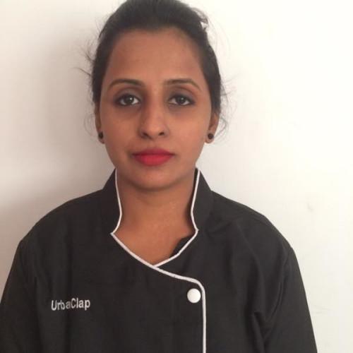 Jayanthy