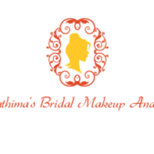 Fathima's Bridal Makeup And Styling