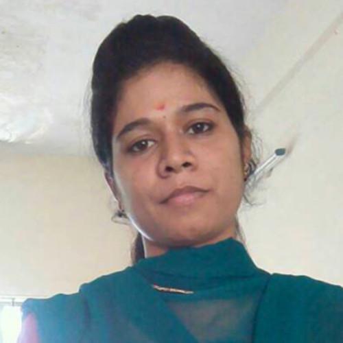 Bala Sundari
