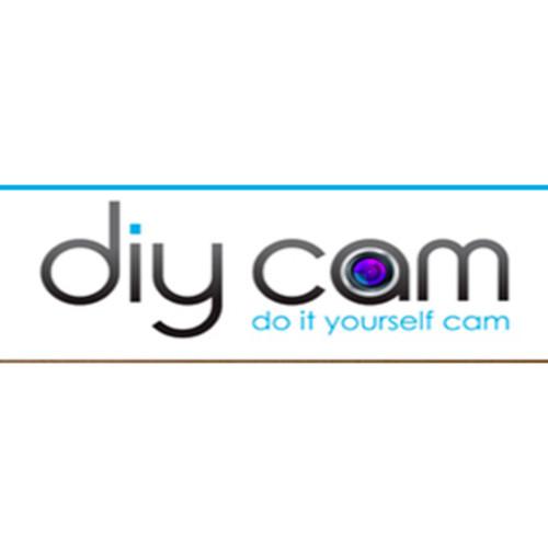 Diycam India Opc Pvt Ltd