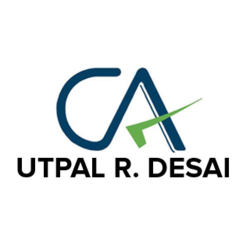 Utpal R. Desai & Co.