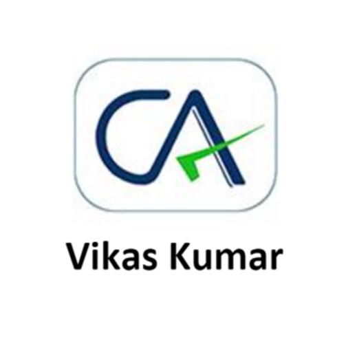 Vikas Kumar & Associates