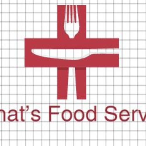 Rahat's Food Service