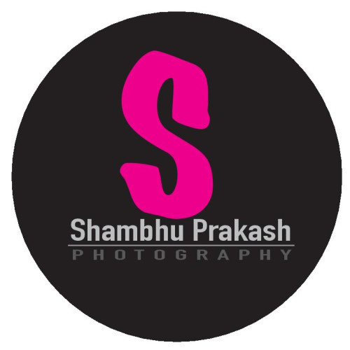 Shambhu Prakash Photography