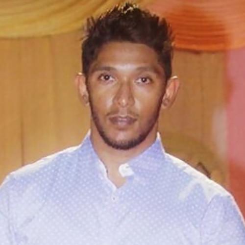 Bagwan Sadik