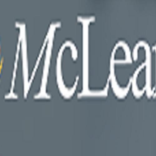 McLean India