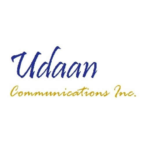 Udaan Communications Inc.