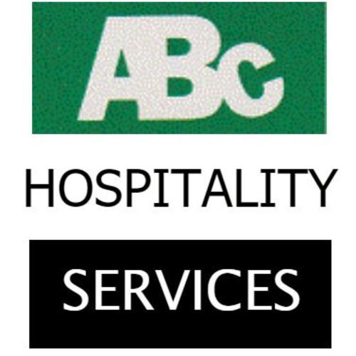 ABC Hospitality Services